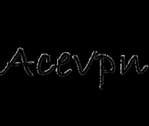 Acevpn