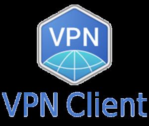VPN Client