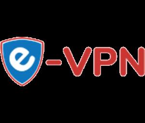 E-VPN