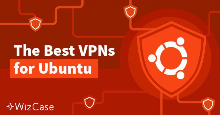 Извлечете максимума от Ubuntu с VPN услуга