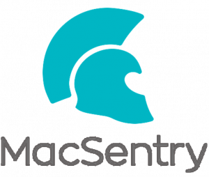 MacSentry