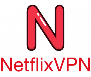 NetflixVPN
