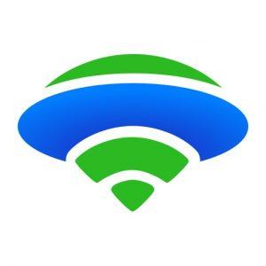 UFO VPN